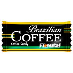 Bala-Cafe-Brazilian-Coffee-54g---Florestal