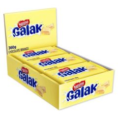 Chocolate-Branco-Galak-20g-c-18---Nestle
