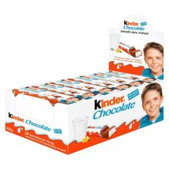 Chocolate-Kinder-125g-c-24---Ferrero