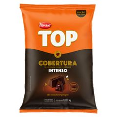 Gotas-de-Chocolate-Fracionado-Top-Intenso-105kg---Harald