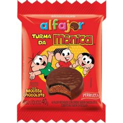 Alfajor-Turma-da-Monica-Mousse-Chocolate-40g-c-18---Perrotta