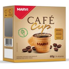 -Xicara-Casquinha-com-Chocolate-Cafe-Cup-c-6---Marvi