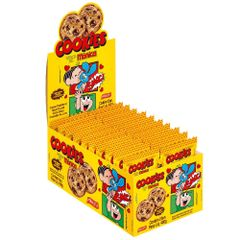 Cookie-Turma-da-Monica-Gotas-de-Chocolate-20g-c-20---Perrotta
