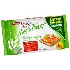 Torrada-Magic-Toast-Integral-150g---Marilan