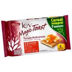 Torrada-Magic-Toast-Multicereais-150g---Marilan