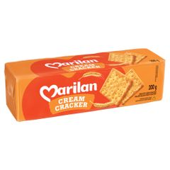 Biscoito-Cream-Cracker-200g---Marilan