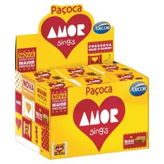 Pacoca-Amor-Sings-18g-c-30---Arcor