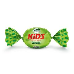 Bala-Hortela-Kids-150g---Arcor