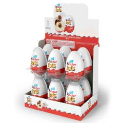 Kinder-Ovo-Joy-c-12---Ferrero