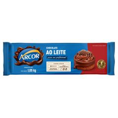 Barra-de-Chocolate-Ao-Leite-105Kg---Arcor