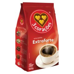 Cafe-Extra-Forte-500g---Tres-Coracoes