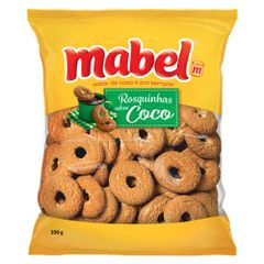 Biscoito-Rosquinha-Coco-350g---Mabel