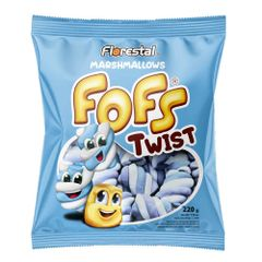 Marshmallows-Fofs-Twist-Azul-220g---Florestal
