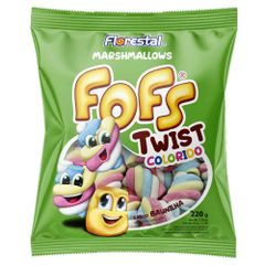 Marshmallow-Fofs-Twist-Colorido-220g---Florestal