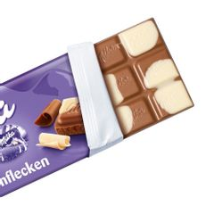 milka-happy-cows
