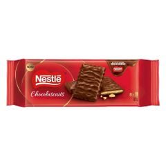 Biscoito-Chocobiscuits-Ao-Leite-80g---Nestle