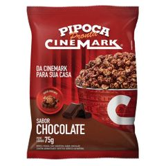 Pipoca-Doce-Pronta-Chocolate-75g---Cinemark