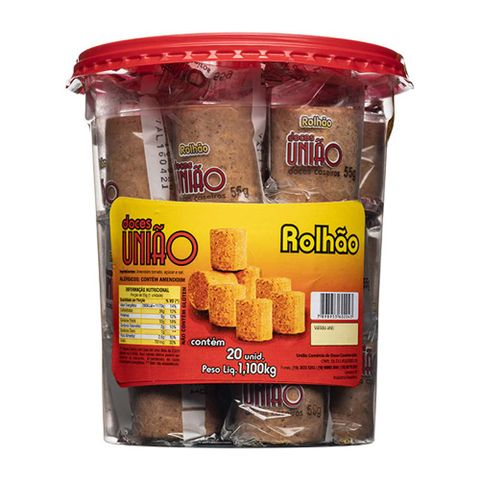 Pacoca-Rolhao-c-20---Doces-Uniao