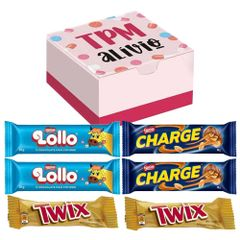 Kit-TPM-4---Caixa-personalizada---Chocolate-Twix-Lollo-e-Charge