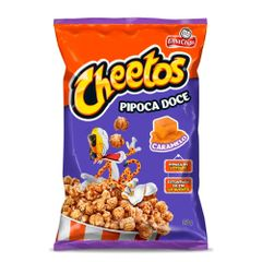 Pipoca-Doce-Caramelo-140g---Elma-Chips