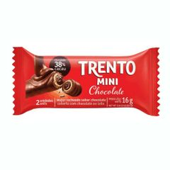 Chocolate-Trento-Mini-Chocolate-16g-c-16---Peccin