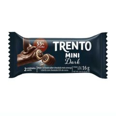 Chocolate-Trento-Mini-Dark-16g-c-16---Peccin