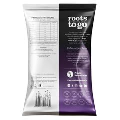 Chips-Batata-Doce-Roxa-45g---Roots-To-Go