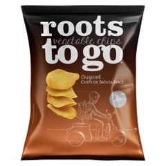 Chips-Batata-Doce-Original-45g---Roots-To-Go