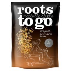 Batata-Doce-Palha-70g---Roots-To-Go