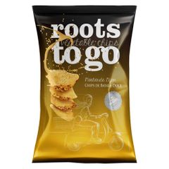 Chips-Batata-Doce-Mostarda-Dijon-45g---Roots-To-Go