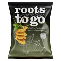 Chips-Batata-Doce-Azeite-e-Manjericao-45g---Roots-To-Go