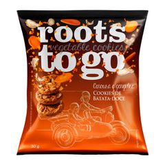 Cookies-Batata-Doce-Gengibre-e-Cenoura-30g---Roots-To-Go