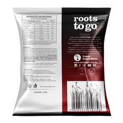 Cookies-Batata-Doce-e-Beterraba-30g---Roots-To-Go