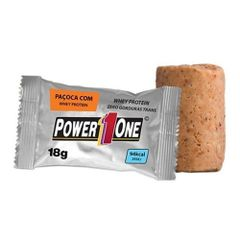 Pacoca-Rolha-Whey-Protein-c-24---Power1One