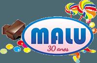 Logo Doce Malu